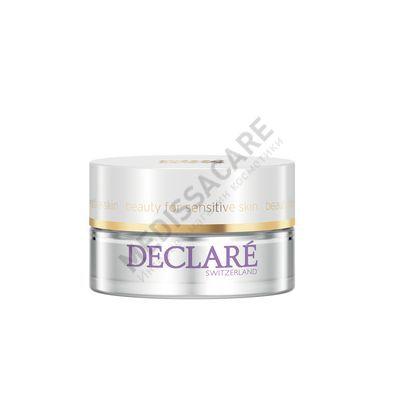 Антивозрастной крем на основе экстракта пиона для области вокруг глаз 50+ / Age Essential Eye Cream  — фото №1