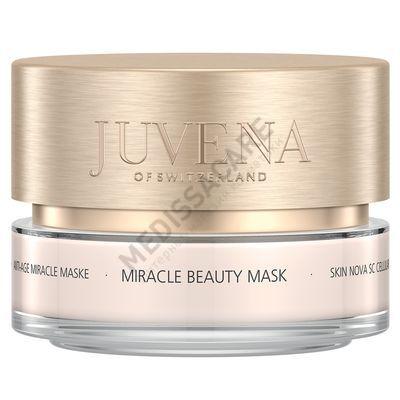 Интенсивно восстанавливающая маска для уставшей кожи Miracle - MIRACLE BEAUTY MASK Juvena — фото №1