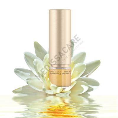 Антивозрастная золотая сыворотка Миракл / Miracle Serum Firm & Hydrate  — фото №1