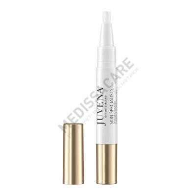 Филлер для губ, увеличивающий объем / Lip Filler & Booster  — фото №1