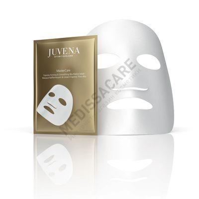 IMMEDIATE EFFECT MASK - Суперувлажняющая разглаживающая маска экспресс лифтинг Juvena — фото №1
