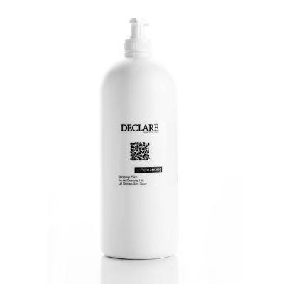 Мягкое очищающее молочко Declare — фото №1