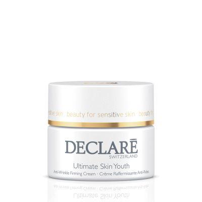 Интенсивный крем для молодости кожи Declare — фото №1