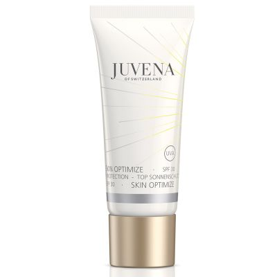 Защитный флюид SPF 30 - TOP PROTECTION SPF 30 Juvena — фото №1