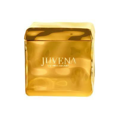 EYE CREAM - Роскошный икорный крем для области вокруг глаз Juvena — фото №1