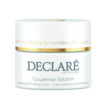 Антикуперозный крем / Couperose Solution Cream  — фото №1