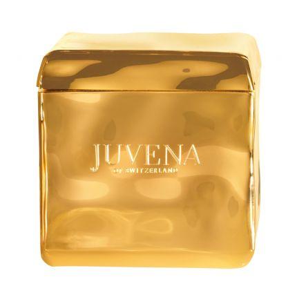 Роскошный дневной икорный крем - DAY CREAM MASTER CAVIAR Juvena — фото №1