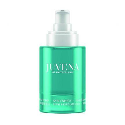 Отшелушивающая маска-пилинг с гликолевой кислотой / Refine & Exfoliate Mask Juvena Juvena — фото №1